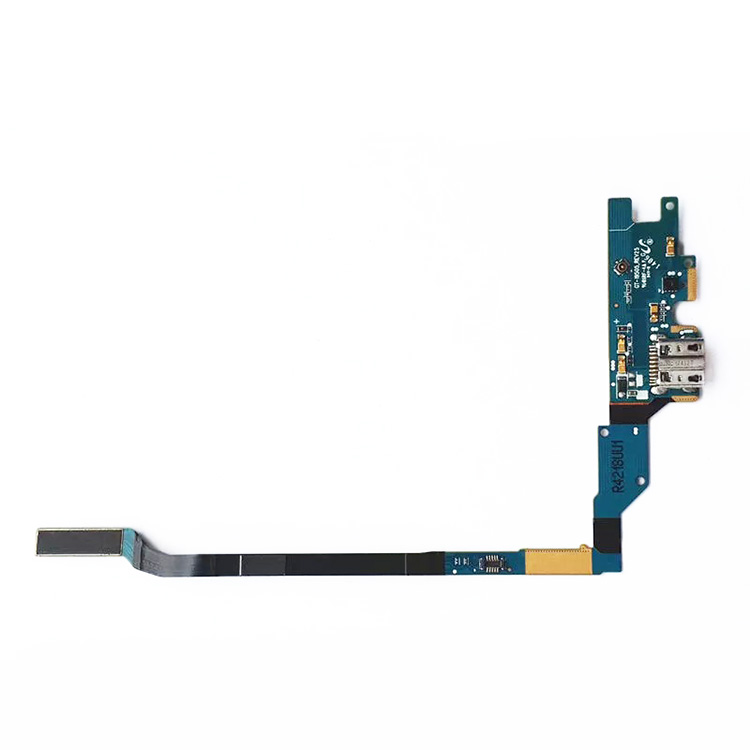 Samsung i9505 Galaxy S4 SIV i9505 USB Port Dock Charging Charger Flex Cable