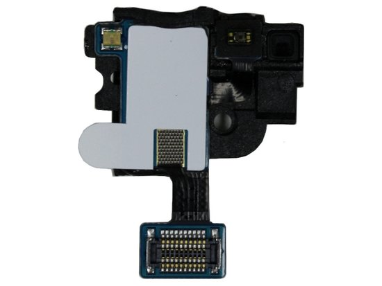 Audio Jack Flex Cable Samsung Galaxy S4 I9505 GH59-13082A