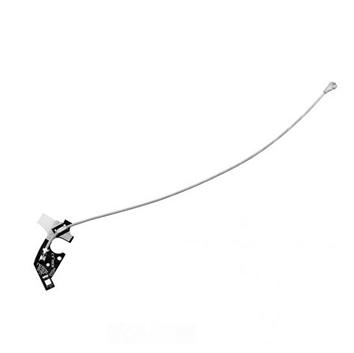 Samsung Galaxy S III i9300 WIFI Antenne Flexkabel