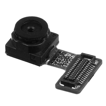Samsung Galaxy S4 Camera Module Front