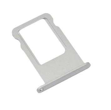 iPhone 6 simkaart houder