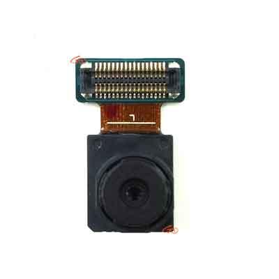 Samsung Camera Voorkant G920F Galaxy S6, GH96-08131A