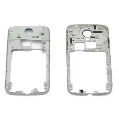 Samsung Galaxy S IV / S4 I9505 Middenbehuizing GH98-26374A | 5/3