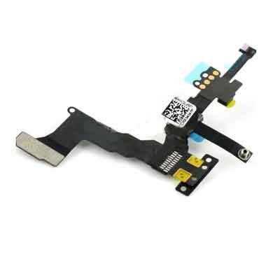 Voor iPhone 5s frontcamera & Proximity sensor (licht- en nabijheidssensor)