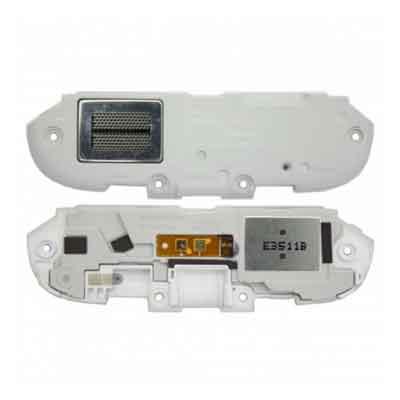 Samsung Galaxy S IV / S4 I9505 Internal Antenne Ringer Luidspreker