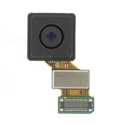 Samsung Camera Achterkant G901F Galaxy S5