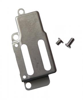 Iphone 6s speaker bracket inclusief schroeven