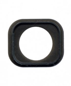 Iphone 5s Homebutton rubber
