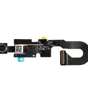 Iphone 7 frontcamera - sensor flex - originele kwaliteit