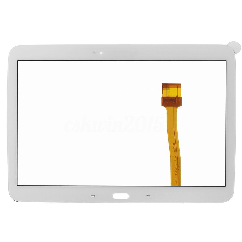 P5200 wit scherm betaalbare kwaliteit - Wit scherm ...