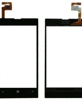 Nokia Lumia 520 Touch Screen Digitizer zonder frame