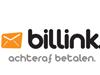 Billi9nk