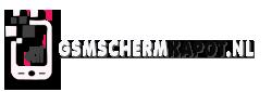 gsmschermkapot.nl – betaalbare kwaliteit
