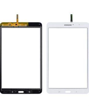 Touchscreen Display Galaxy Tab PRO 8.4 - T320 - Wit
