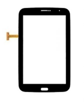 Touchscreen Display Galaxy Note 8.0 - N5100 - Zwart