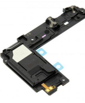 Samsung Galaxy S7 luidspreker module
