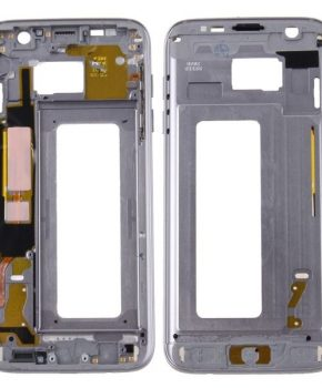 Samsung S7 front cover frame