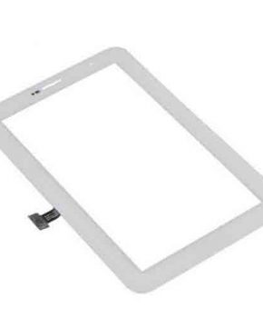 Touchscreen voor Samsung Galaxy Tablet 7 (P1000) - Wit