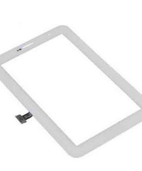 Touchscreen voor Samsung Galaxy Tablet 7 (P1000) - Wit