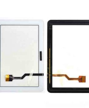 Touchscreen voor Samsung Galaxy Tablet 8.9 P7300 - Wit