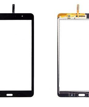 Samsung Touchscreen Display Galaxy Tab PRO 8.4 - T320 - zwart