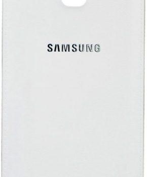 Achterkant - Wit - voor de Samsung Galaxy Note 3 N9005