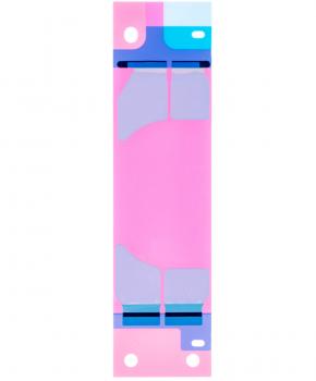 Voor IPhone 8 batterij sticker