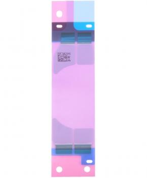 Voor IPhone 8 PLUS batterij sticker