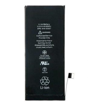 iPhone 8 batterij reparatie kit