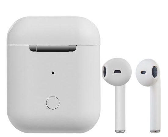 I8 tws draadloze bluetooth v4.2 oordopjes gebruiksaanwijzing – ook geschikt voor i7 TWS en mini