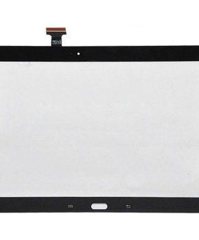 Touch Screen voor de Samsung Galaxy Tab Pro 10.1 / SM-T520- 525 - zwart