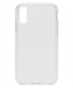 Otterbox Symmetry Clear Apple iPhone XR Clear