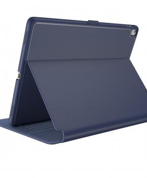 Speck Balance Folio Apple iPad Air/Air 2/9.7 (2017)/9.7 (2018) Marine Blue