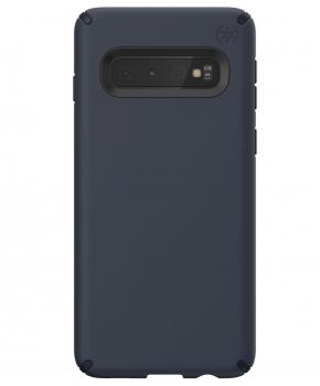Speck Presidio Pro Samsung Galaxy S10 Eclipse Blue