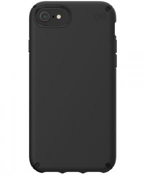 Speck Presidio Pro Apple iPhone 6/6S/7/8 Black