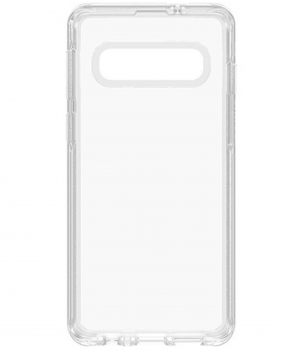 Otterbox Symmetry Clear Case Samsung Galaxy S10 Clear