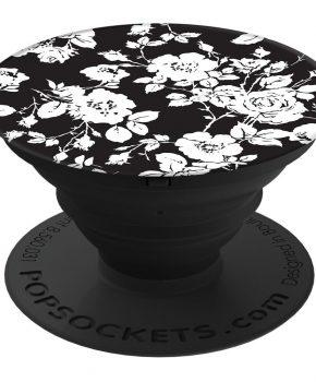 PopSockets Monochrome Rose