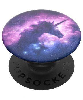 PopSockets Mystic Nebula PopGrip (Gen 2)