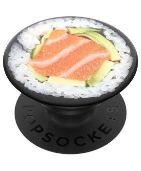 PopSockets Salmon Roll PopGrip (Gen 2)