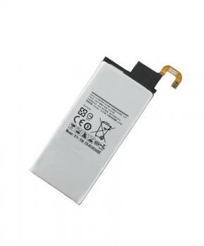 Voor Samsung S6 Edge vervang batterij - originele kwaliteit