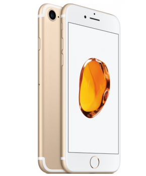 Refurbished iPhone 7 Plus 32GB | Gold | Als Nieuw