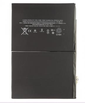Voor iPad 1 batterij reparatiekit - originele kwaliteit