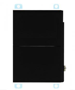 Voor iPad 2 batterij reparatiekit - originele kwaliteit