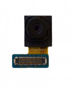 Voor Samsung Galaxy S7 / S7 edge  front camera - originele kwaliteit
