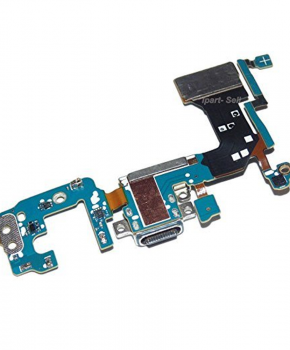 Voor Samsung Galaxy S8 dock connector flexkabel
