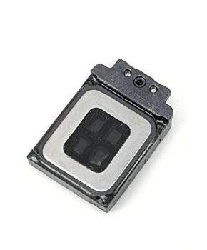 Voor Samsung S8 SM-G950 / S8 Plus SM-G955 frontspeaker