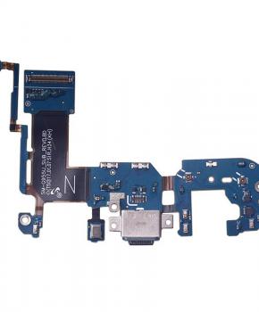 Voor Samsung Galaxy S8 Plus - dock connector flexkabel