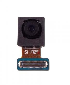 Voor Samsung S8 Plus G955F front camera - originele kwaliteit