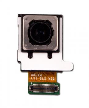 Voor Samsung S8 G950F achtercamera - originele kwaliteit