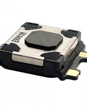 Voor Samsung S9 SM-G960 earspeaker  -originele kwaliteit